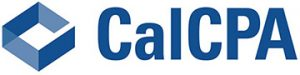 CalCPA
